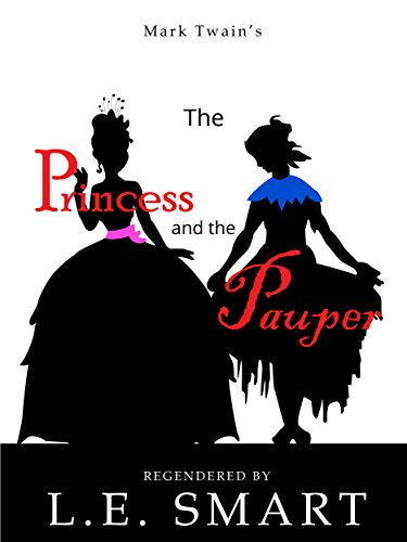The Princess and the Pauper – Regendered