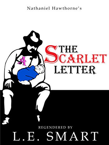 The Scarlet Letter – Regendered
